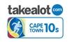 takealot.com Cape Town 10s
