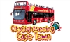 HOP ON - HOP OFF plus direct to Cableway