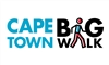 Wholesun Bread Cape Town Big Walk presented by Dou...