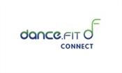 Dance Fit Connect 2018