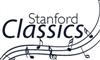 Stanford Classics