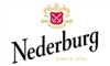 New Years Eve Magic At Nederburg