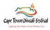 Cape Town Diwali Festival