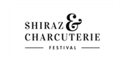 Shiraz and Charcuterie