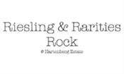 Riesling and Rarities Rock