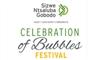 Sizwe Ntsaluba Gobodo Celebration of Bubbles