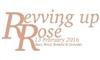 Revving Up Rose` Festival