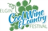 Elgin Cool Wine and Country 2015