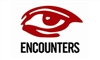 Encounters South Africa International Documentary ...