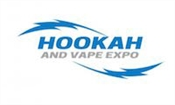 Hookah And Vape Expo '18