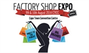 Factory Shop Expo