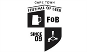 The Cape Town Festival of Beer