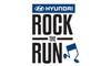 Hyundai Rock the Run Concert