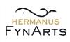 Hermanus FynArts 2015