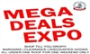 Mega Deals Expo