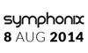 Symphonix Live in Cape Town