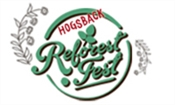 Greenpop Hogsback Reforest Fest