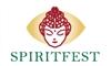 SpiritFest 2015