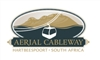 Aerial Cableway Hartbeespoort