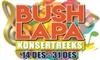 Bush Lapa Musiekfees & Opelug Konsert