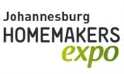 Johannesburg HOMEMAKERS Expo 2015