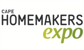 Cape Homemakers Expo Official Tickets