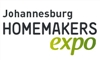 Johannesburg HOMEMAKERS Expo 2015
