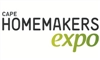 Cape HOMEMAKERS Expo 2014