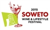 11th Soweto Wine and Lifestyle Festival