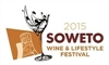 11th Soweto Wine and Lifestyle
