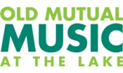 Old Mutual Music at the Lake Series