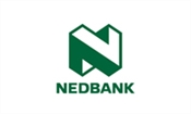 The Nedbank Music at the Lake Series