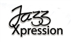 Jazz Xpression