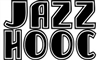 Jazz HOOC Carnival 2016