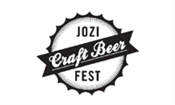 The 5th Annual Jozi Craft Beer Fest