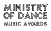 MINISTRY OF DANCE MUSIC AWARDS 2019