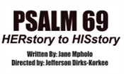 PSALM 69: HERstory TO HISstory