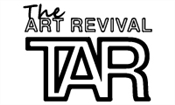 THE ART REVIVAL
