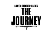 "SIPHO ""HOTSTIX"" MABUSE - THE JOURNEY"