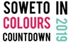 SOWETO THEATRE IN COLOURS COUNTDOWN TO 2019