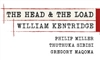THE HEAD & THE LOAD - WILLIAM KENTRIDGE