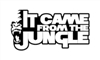 It Came From The Jungle: Culture Shock (RAM Record...