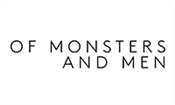Of Monsters and Men live in Cape Town