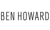 Ben Howard Live in Cape Town 2015
