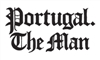 Portugal. The Man Live in Cape Town 2015