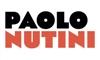 Paolo Nutini Live in Cape Town 2015