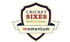 Momentum Cricket Sixes