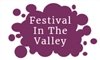 La Paris' Festival in the Valley 2015