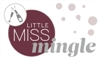 Little Miss Mingle