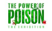 Johannesburg: Power of Poison